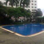 Foto di The Imperial Mae Ping Hotel