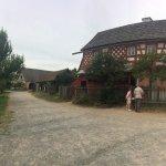 Oberpfalz pur