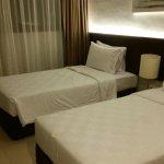 Photo de Sanur Paradise Plaza Suites