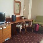 Hotel Korosica Foto