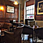 The King's Head Hotel Foto