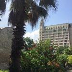 Photo de The Emily Morgan San Antonio - a DoubleTree by Hilton Hotel
