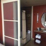 The Emily Morgan San Antonio - a DoubleTree by Hilton Hotel Foto
