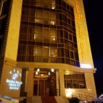 Photo de Golden Palace Hotel