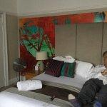 Remont Oxford Hotel Foto