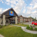 Photo of Comfort Inn - Barrie / Hart Dr.