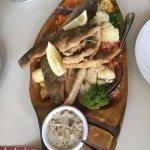Photo of Restauracja Sielawa