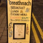 Photo of Breathnach's Bar