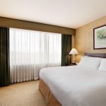 Foto de Embassy Suites by Hilton Philadelphia-Valley Forge