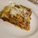 Photo of Piropo Ristorante Pizzeria