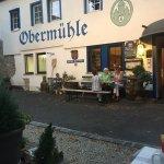 Brauhaus Obermuhle