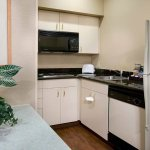 Homewood Suites by Hilton Greensboro Foto