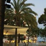 Photo of Hotel Canyamel Park