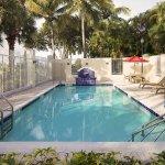 Foto de TownePlace Suites Boca Raton