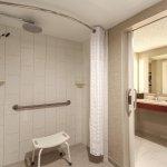 Embassy Suites by Hilton Orlando International Drive Jamaican Court Foto