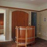 Photo of Hotel Rialto