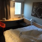Photo of Ibis Reims Tinqueux