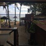 Castaway Resort Foto