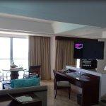 Grand Club Master Suite