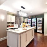 Photo of Homewood Suites by Hilton Atlanta Alpharetta