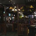 Photo of The Bush Inn Bar & Grill