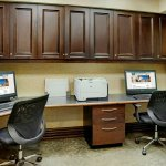 Foto de Homewood Suites by Hilton Burlington