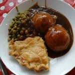 Shaw Pie and Mash Shop