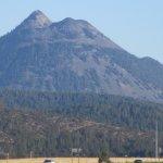 Shasta- Trinity National Forest, CA