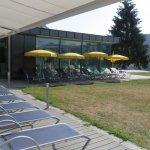 Seehotel Wiesler Foto