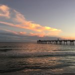 Photo of Okaloosa Island Pier