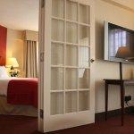 Photo de Holiday Inn Boston Brookline