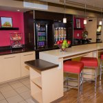 TownePlace Suites Houston Clear Lake Foto