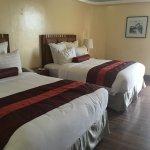 Foto di Thunderbird Resorts - Rizal