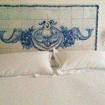 Photo de Hotel Emiliana