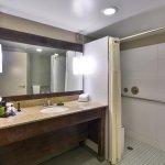 Foto di Embassy Suites by Hilton Denver Stapleton