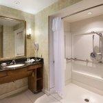 Homewood Suites by Hilton London Ontario Foto