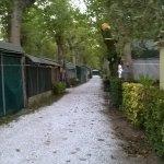 Photo of Campeggio Europa