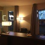 Zen Hotel Versilia Foto