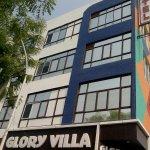 Hotel Glory Villa