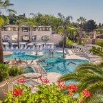 Forte Village Resort - Hotel Bouganville