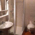 Foto di Hotel Paese Corvara