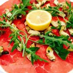 Photo of Finzi Restaurant & Traiteur Italien