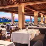 GB Roof Garden Restaurant (217511447)