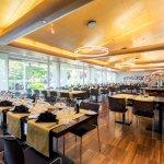Restaurant Incontro - Grosser Saal