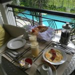 Casa Artista Bali