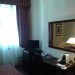 Hotel San Gallo Palace Foto