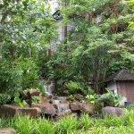 Moracea by Khao Lak Resort Foto