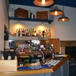 One of our bars