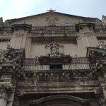 Foto de Chiesa San Benedetto