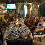 Foto di Manos Restaurant